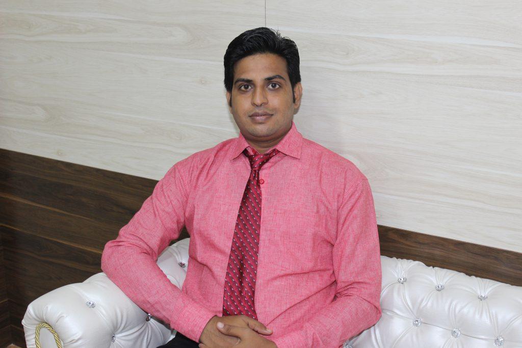 Balbindar Singh