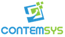 CONTEMSYS – Official Home Page Logo