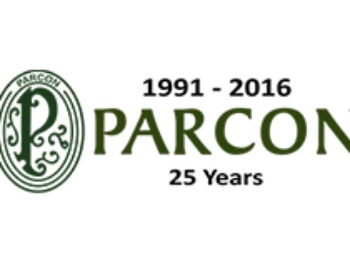 PARCON (INDIA)