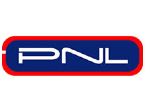 PNL HOLDING
